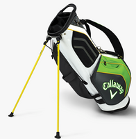 Callaway Epic Flash Staff Stand Bag - Bolsa de Golf