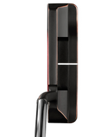 TaylorMade TP Black Copper Collection Soto - Golf Putter