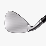 Callaway PM GRIND 19 Chrome Wedges - Palos de Golf Wedges