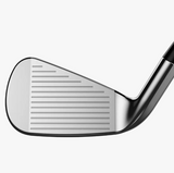 Callaway Epic Forge Irons - Hierros de Golf