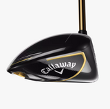 Callaway Epic Flash STAR - Golf Driver