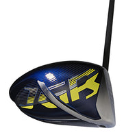 Bridgestone Tour B JGR - Golf Driver