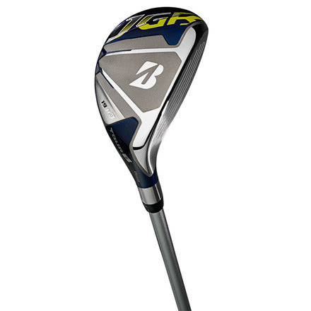 Bridgestone Tour B JGR - Palo de Golf Hybrid