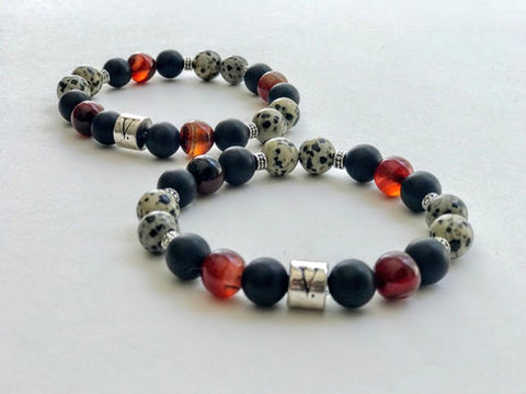 Men's Abundance Bracelet - CHIEF Merch