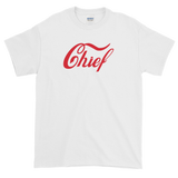 CHIEF - Cola (Lite) - CHIEF Merch