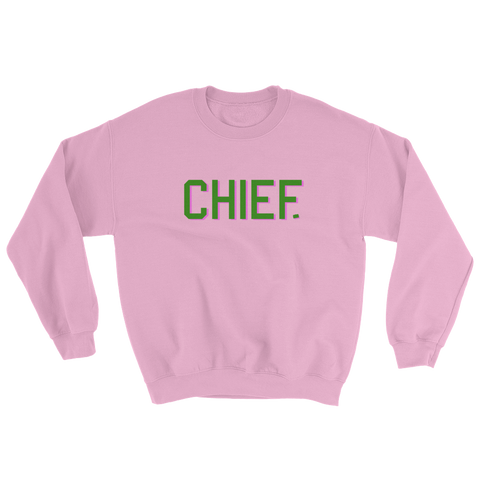 CHIEF University - By Culture - CHIEF Merch
