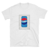 CHIEF - Cola Tee - CHIEF Merch