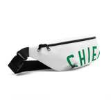 CHIEF Fanny Pack