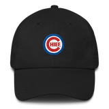CHIEF: Home Team Cap - CHIEF Merch