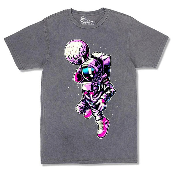NOT Of This World ASTRO Tee