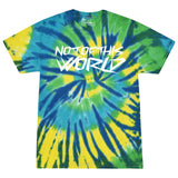 NOT Of This World 4.0 Tee
