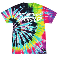 NOT Of This World Tee