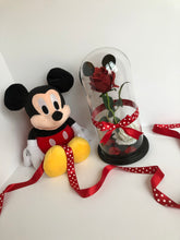 Load image into Gallery viewer, Mickey Mouse large forever dome