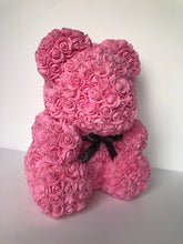 Load image into Gallery viewer, Pink Rose Bears