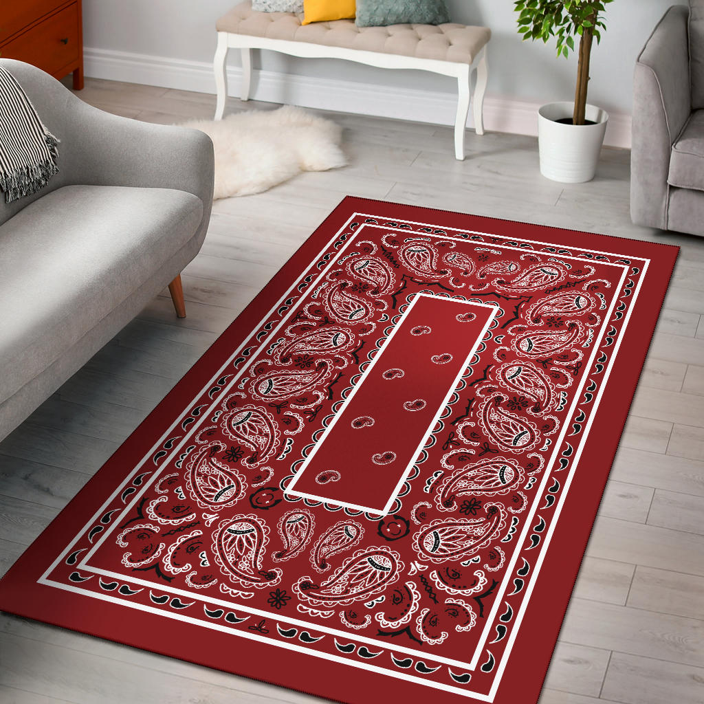 maroon red throw rugs for home decor