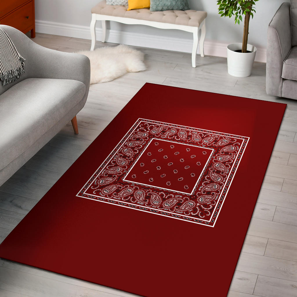 maroon red home decor carpet