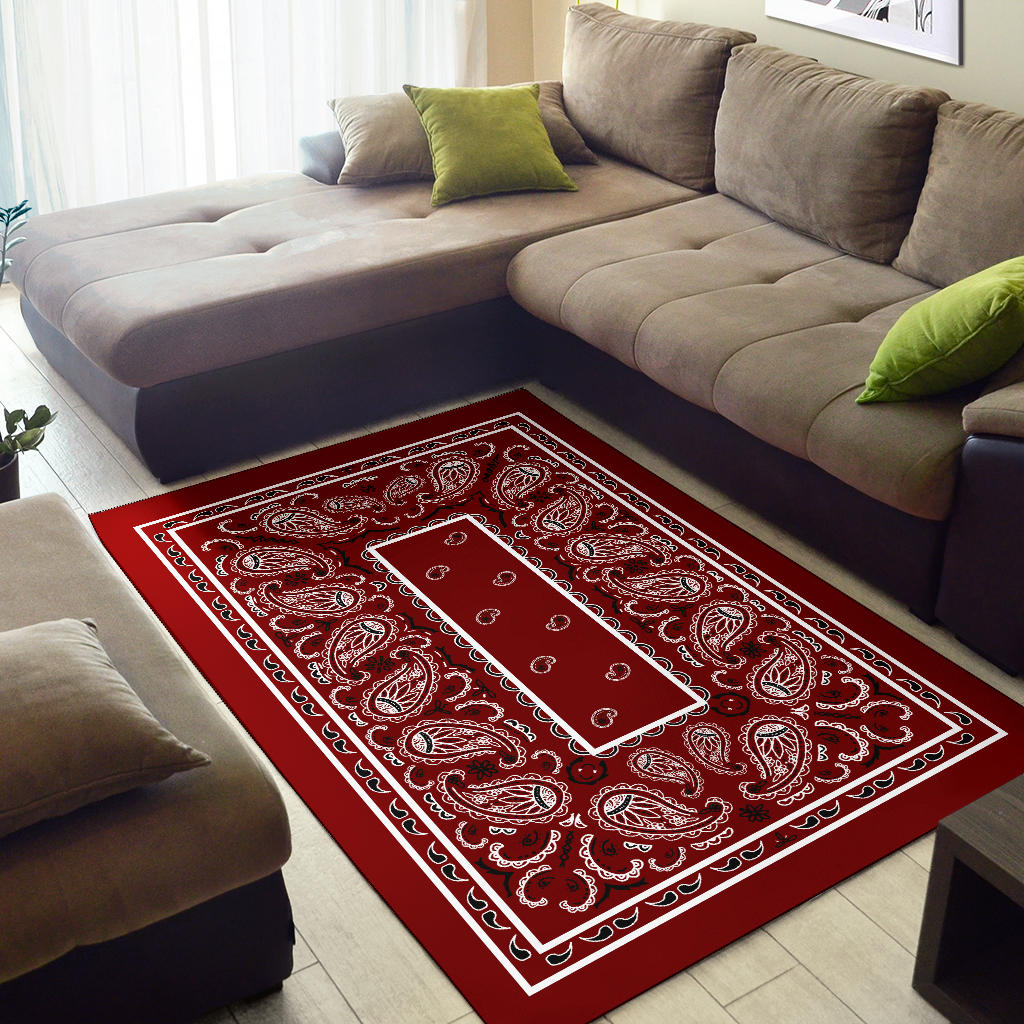 best throw rugs