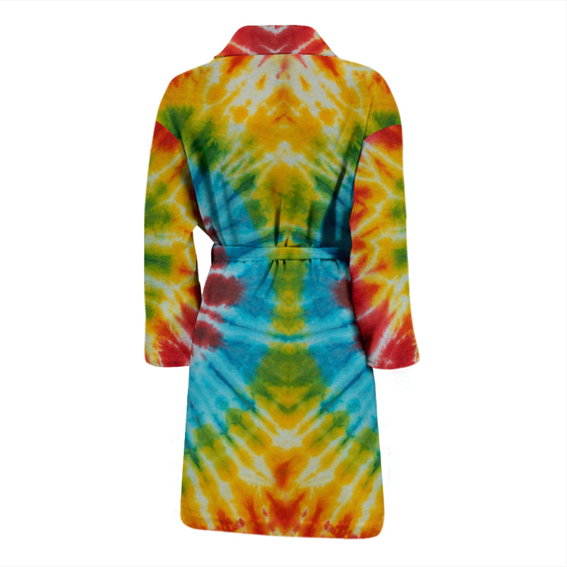 groovy robes for men