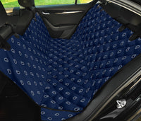back seat covers for pets