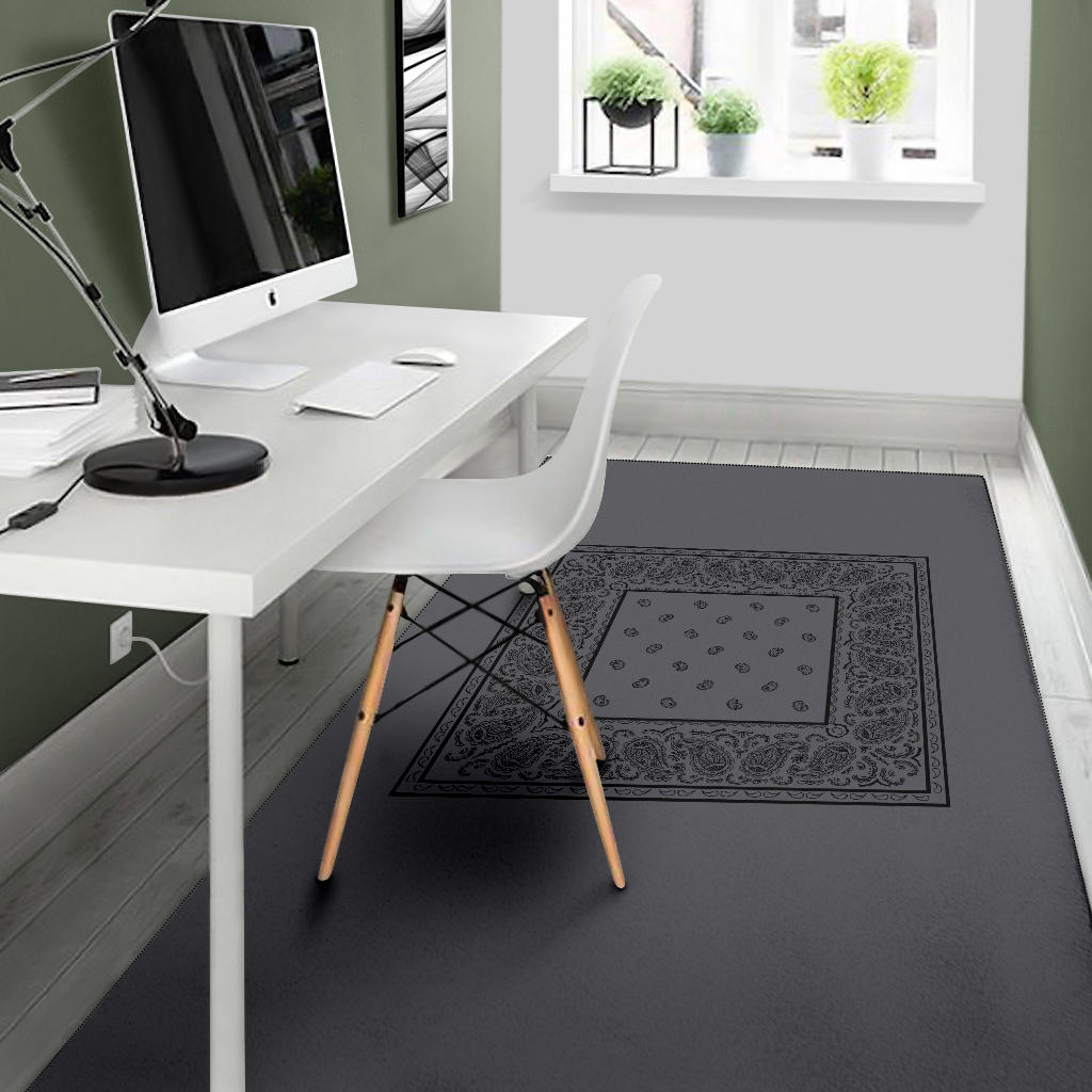gray throw rugs for home decor