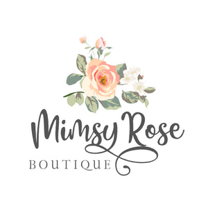 Mimsy-Rose