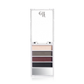 e.l.f. Flawless Eyeshadow Matte for Plum