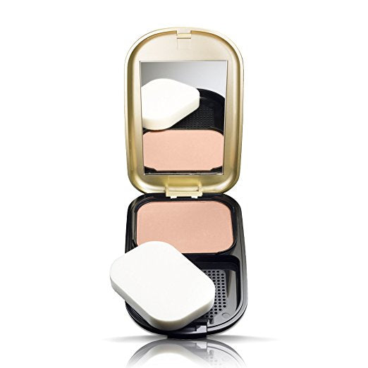Max Factor Facefinity SPF 20 Compact Foundation 01 Porcelain