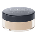 Isadora1101 Mineral Translucent Powder 12 Natural Transparent