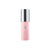 Catrice Dewy Wetlook Stick 010 Splash'n'glow