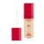 Bourjois Healthy Mix Anti-Fatigue Concealer 53 Dark 7.8ml