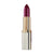 L'Oreal Color Riche Lipstick 374 Intense Plum