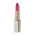 L'Oreal Color Riche Lipstick 376 Cassis Passion