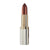 L'Oreal Color Riche Lipstick 703 Oud Obsession