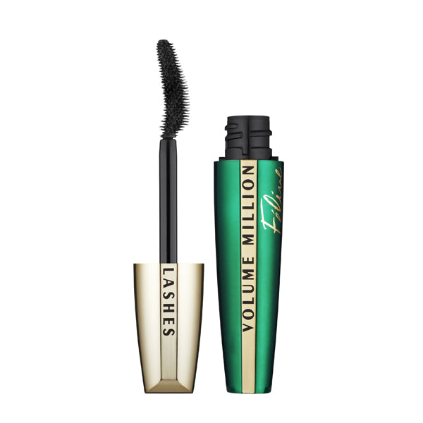 L'Oreal Volume Million Lashes Mascara Feline Black