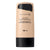 Max Factor Lasting Performance Foundation 100 Fair