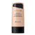 Max Factor Lasting Performance Foundation 101 Ivory Beige