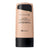 Max Factor Lasting Performance Foundation 102 Pastelle