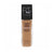 Maybelline Fit Me Luminous + Smooth Foundation 315 Soft Honey