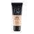 Maybelline Fit Me Matte + Poreless Foundation 128 Warm Nude
