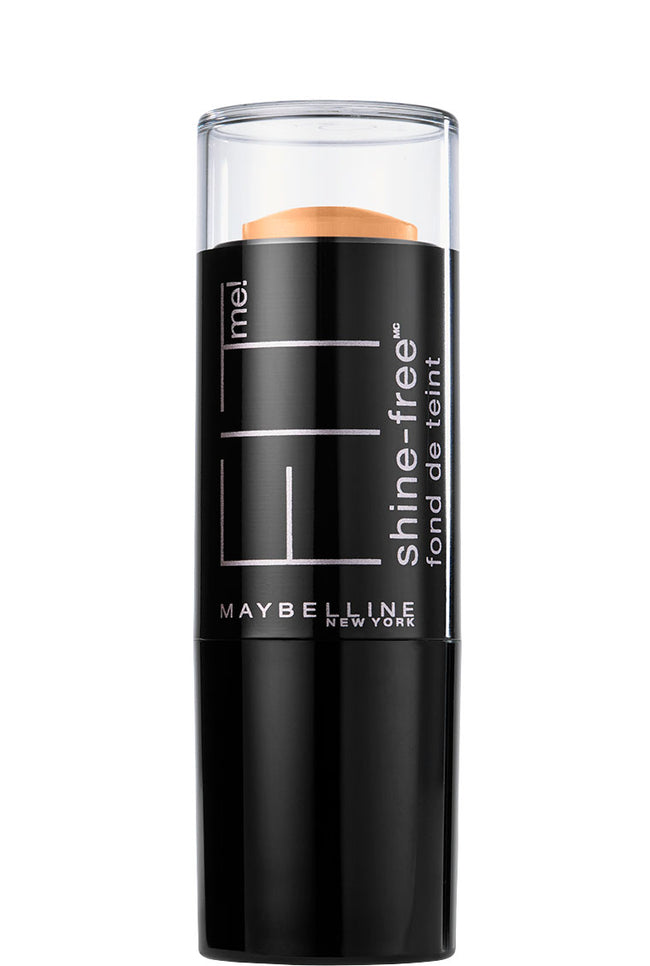 Maybelline Fit Me Shine Stick 220 Natural