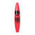 Maybelline One by One Volum' Express Mascara Satin Black