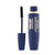 Maybelline Volum' Express Mascara Noir Black