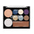 NYX Contour Intuitive Eye-Face Sculpting Palette Jewel Queen