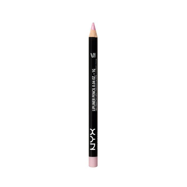 NYX Slim Lip Pencil Flower