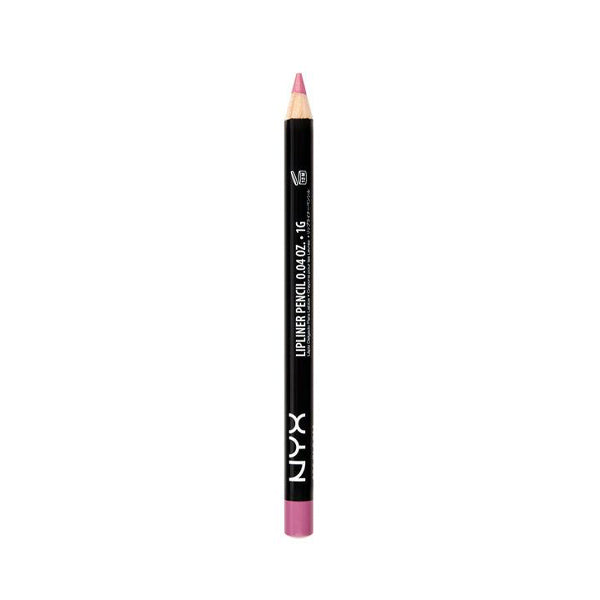 NYX Slim Lip Pencil Sand Pink