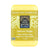 One with Nature Lemon Sage Bar Soap 200g