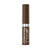Rimmel Brow This Way with Argan Oil 002 Medium Brown