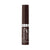 Rimmel Brow This Way with Argan Oil 003 Dark Brown
