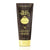 Sun Bum Tubular SPF 15 Original Sunscreen Lotion 3 Oz