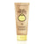 Sun Bum Tubular SPF 70 Original Sunscreen Lotion 3 Oz